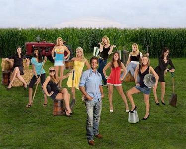 farmer-takes-a-wife-cast.jpg