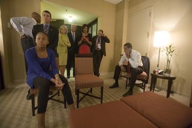 obama-election-night-katz.jpg