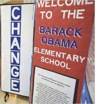 obama-elementary-welcome-sign.JPG