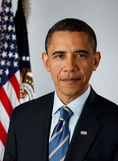 obama-official-portrait.jpg
