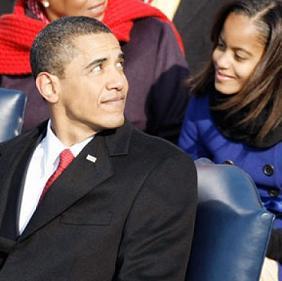 obama-seated.jpg