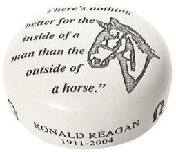 reagan-horse-quote.jpg