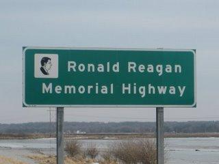 reagan-memorial-highway-illinois.jpg