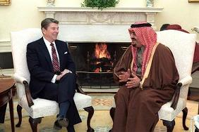 reagan-saudi-king.jpg
