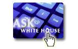 white-house-ask.jpg