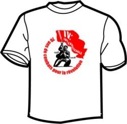 4th-international-founding-tshirt.jpg