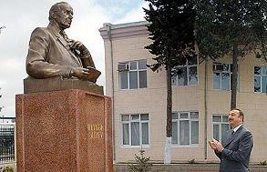 aliyev-bust-son.jpg
