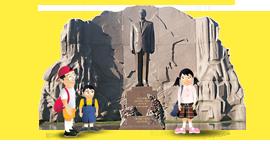 aliyev-heydar-statue-with-tykes.png