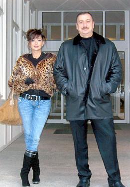 aliyev-jr-mehriban-aliyeva-jackets.jpg