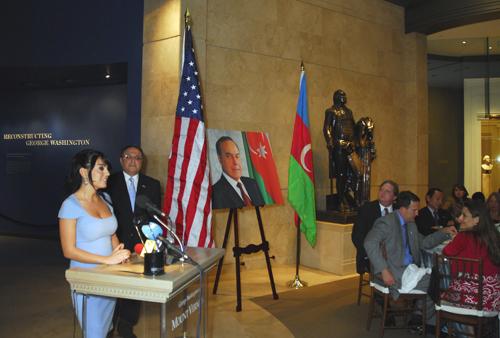 aliyev-mount-vernon.jpg