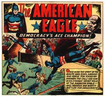 american-eagle-democracys-ace-champion.jpg
