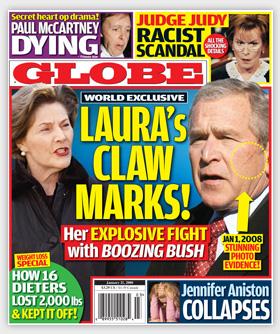 bush-lauras-claw-marks.jpg