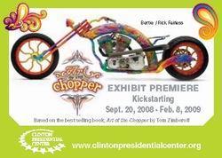 clinton-art-of-the-chopper.jpg