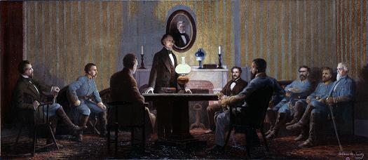 davis-last-council-of-war-meeting-of-confederate-president-jefferson-davis.jpg