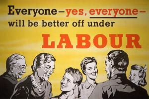 everyone-yes-everyone-will-be-better-off-under-labour.jpg