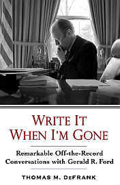 ford-write-it-when-im-gone-cover.jpg