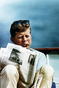 kennedy-cigar-newspaper.jpg