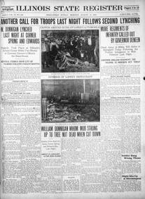 lincoln-springfield-riot-coverage.jpg