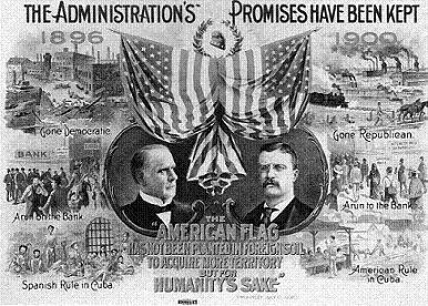 mckinley-administration-promises.jpg