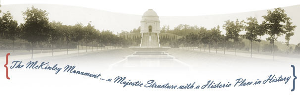 mckinley-monument-historic-place-in-history.jpg