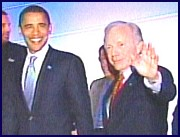 obama-lieberman.jpg