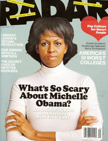 obama-michelle-radar-cover.jpg