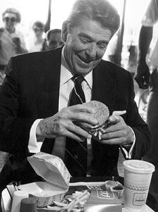 reagan-burger-mcdonalds.jpg