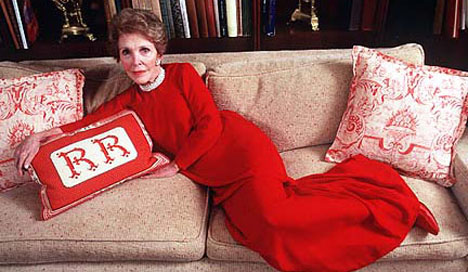 reagan-nancy-pillow.jpg