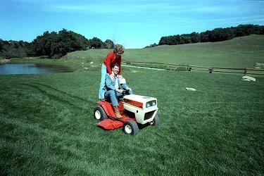 reagan-riding-mower.jpg