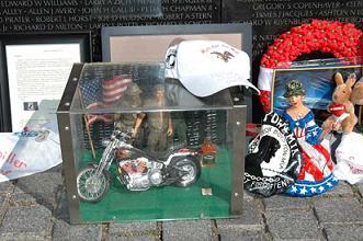 rolling-thunder-vietnam-memorial.jpg