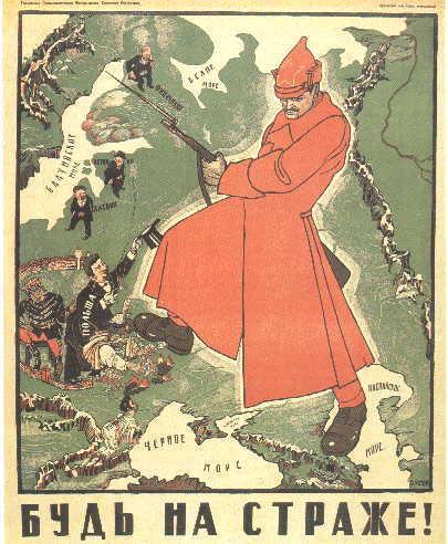 trotsky-as-red-army.JPG