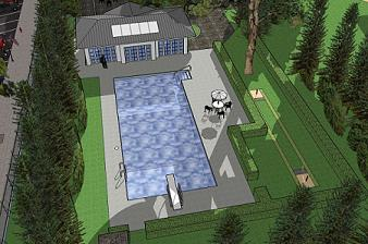 white-house-model-pool.jpg