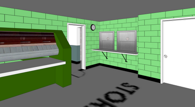 white-house-models-basement-laundry-area.png
