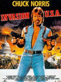 invasion-usa-chuck-norris.jpg