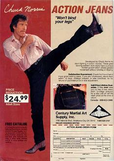 norris-chuck-action-jeans.jpg
