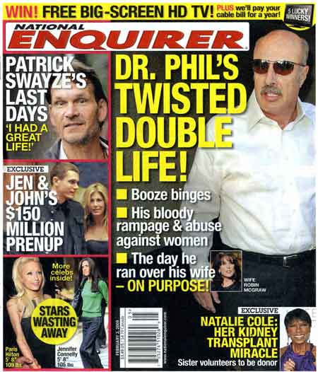 dr-phil-national-enquirer.jpg