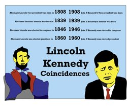 lincoln-kennedy-oddities.jpg