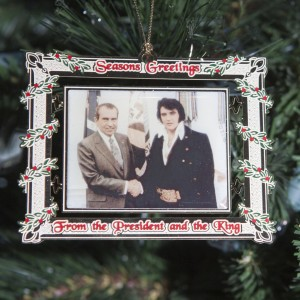 ornament-nixon-elvis_1024x1024